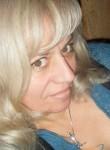 tatyana, 54, Taganrog
