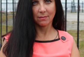 Tina, 53 - General