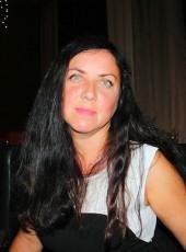 Tina, 53, Russia, Arkhangelsk