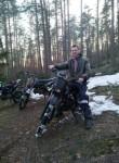 Petr, 33  , Zelenogorsk (Leningrad)