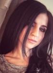 Ekaterina, 29, Tyumen