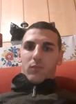 Атанас , 23  , Varna