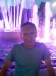 Vladimir Elagin, 62  , Tikhoretsk