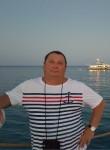 bigmen, 55  , Partenit