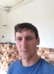 Artur, 26  , Polessk