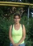 Nadezhda Vorozhe, 32  , Razdolnoe