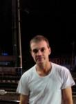 Vladimir, 39  , Rossosh