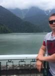 Andrey, 26, Krasnodar
