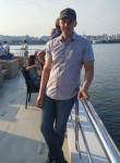 Sasha, 39, Baku