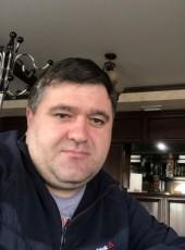 nariman, 41, Russia, Krasnoyarsk