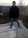 Vasiliy, 28  , Molodogvardiysk