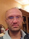 Ef, 40  , Moscow