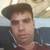 cdrisCriisTian, 18  , Holalkere