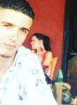Marouane, 21  , Marrakesh