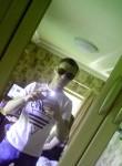 Maksim, 25  , Balabanovo