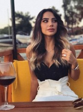 gülperim, 24, Turkey, Antakya