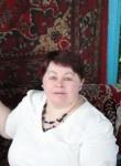 Elena - Благовещенск (Амурская обл.)