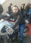 Yaroslav, 30, Zhytomyr