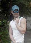 Stasik, 46, Chernihiv