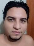 Léo, 22, Pombal