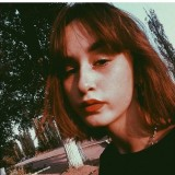 Anastasiya, 18  , Lisichansk