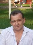 Yuriy, 57  , Pavlovskiy Posad