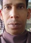 Rameshwar, 28  , Muzaffarpur