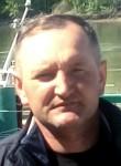 aleksey, 40  , Oskemen