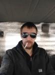 Aleksey, 36  , Perm