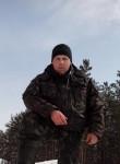Aleksandr , 30, Sofrino
