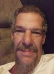 BART, 47  , Norfolk (Commonwealth of Virginia)