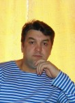 Yura, 46  , Seversk