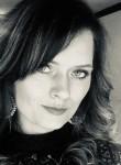 Rachel , 32  , Midland (State of Texas)