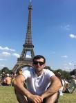 Talatp, 27  , Epinay-sur-Seine