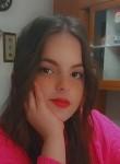 GELSOMINA , 18, Giugliano in Campania