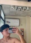 DeepInAss, 20, Shenyang