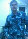 Sergey, 42  , Beregovoy