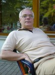 Danny Bice, 71  , Tucson
