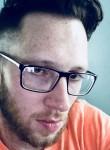 justin, 28  , Frankfort (Commonwealth of Kentucky)