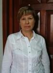 Varvara, 56  , Angarsk