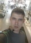 Sergey, 27, Kiev