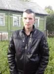 Sergey, 35  , Ostrov