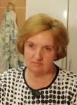 Larisa-Ivanovna, 60, Khimki