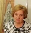Лариса-Ивановна
