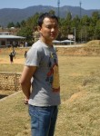 Sangay Tenzin, 33  , Thimphu