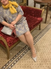 veronikp, 56, Russia, Moscow