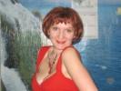 Khelga, 46 - Just Me Photography 16