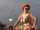 Khelga, 46 - Just Me Photography 5