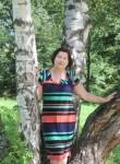 Lyudmila, 69  , Aksay
