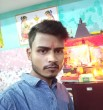 Lokeshwar Prasad